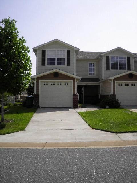 762 Majestic Drive, Crestview, FL 32536 (MLS #878265) :: The Ryan Group