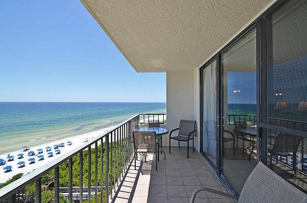 4100 E Co Highway 30A Highway Unit 602, Santa Rosa Beach, FL 32459 (MLS #878286) :: Coastal Luxury