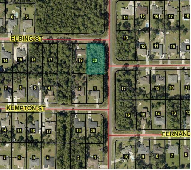 2481 Sherwood Drive, Navarre, FL 32566 (MLS #878305) :: ENGEL & VÖLKERS