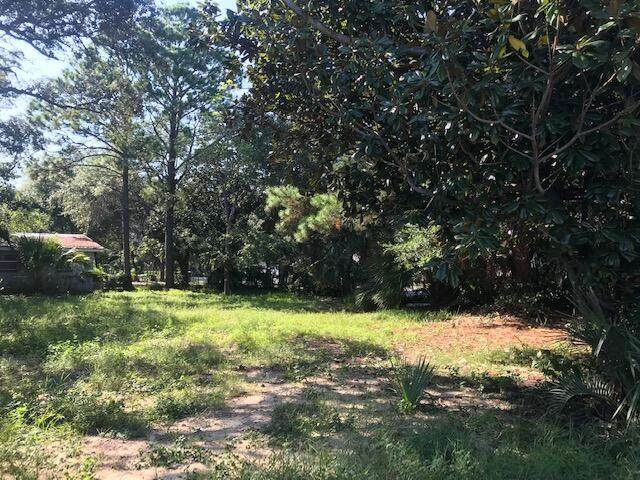 Fort Walton Beach, FL 32548 :: Counts Real Estate Group