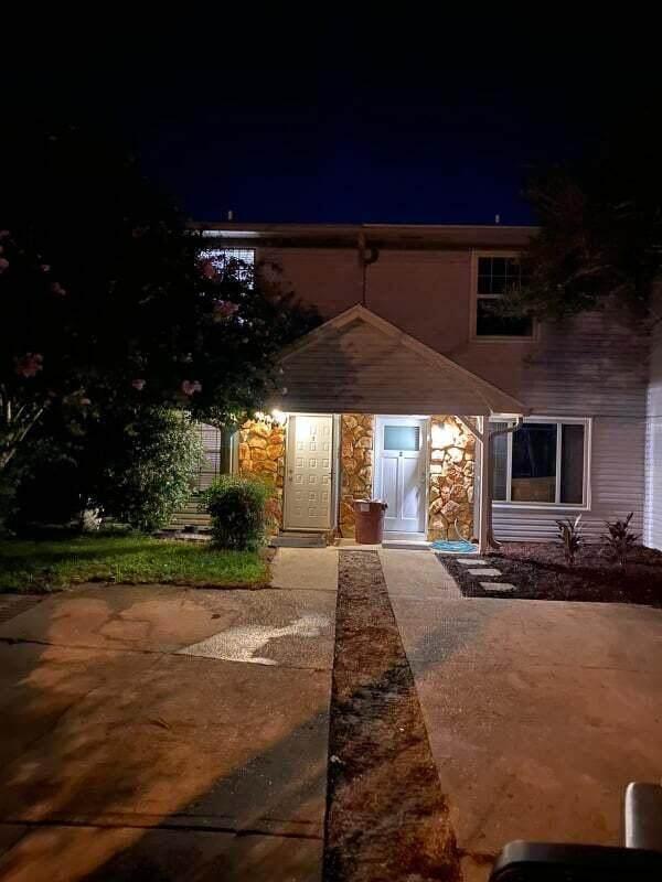 207 Ann Circle Unit 2, Destin, FL 32541 (MLS #881082) :: Scenic Sotheby's International Realty
