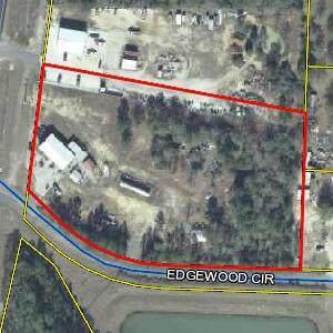 37 Edgewood Circle, Defuniak Springs, FL 32435 (MLS #881190) :: Back Stage Realty