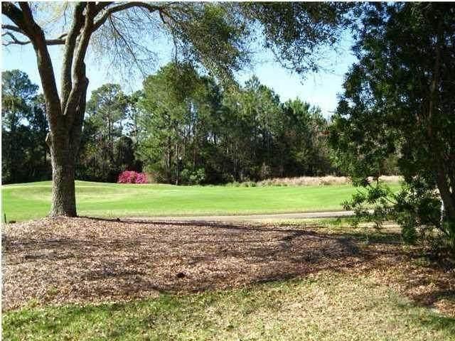 4524 Golf Villa Court - Photo 1
