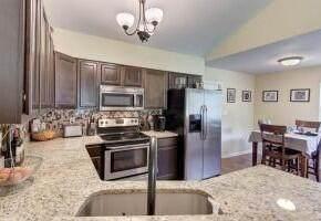 6848 Flintwood Street #6848, Navarre, FL 32566 (MLS #881332) :: Coastal Lifestyle Realty Group