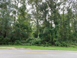 000 County Hwy 81, Ponce De Leon, FL 32455 (MLS #881703) :: Counts Real Estate Group