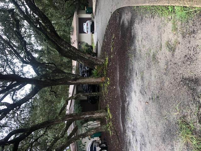 22 & 24 6th Avenue, Shalimar, FL 32579 (MLS #882228) :: Rosemary Beach Realty