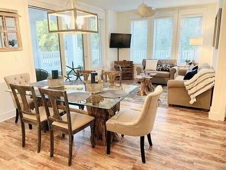 9100 Baytowne Wharf Boulevard Unit 267, Miramar Beach, FL 32550 (MLS #882255) :: Berkshire Hathaway HomeServices Beach Properties of Florida