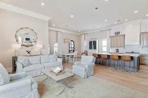2176 S Co Hwy 83, Santa Rosa Beach, FL 32459 (MLS #882261) :: Vacasa Real Estate