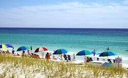775 Gulf Shore Drive Unit 3100, Destin, FL 32541 (MLS #882306) :: Classic Luxury Real Estate, LLC