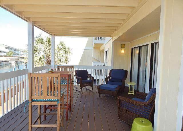775 Gulf Shore Drive #1055, Destin, FL 32541 (MLS #883857) :: NextHome Cornerstone Realty