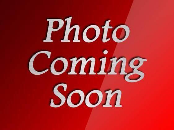 376 NW Oakland Circle, Fort Walton Beach, FL 32548 (MLS #883869) :: Better Homes & Gardens Real Estate Emerald Coast