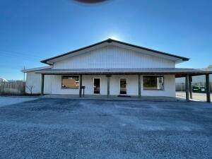 4690 E 20, Niceville, FL 32578 (MLS #883895) :: Endless Horizons Realty