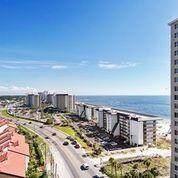 11800 Front Beach Road Unit 2-701, Panama City Beach, FL 32407 (MLS #883968) :: Somers & Company