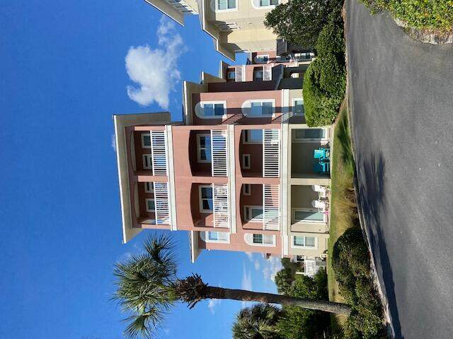 22442 Front Beach Road, Panama City Beach, FL 32413 (MLS #884283) :: 30A Escapes Realty