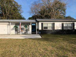 270 Lee Drive, Mary Esther, FL 32569 (MLS #884378) :: The Honest Group