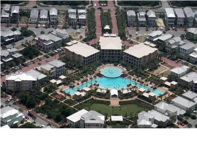 Lot 9 Bk I Flip Flop Lane, Rosemary Beach, FL 32461 (MLS #884425) :: Coastal Luxury