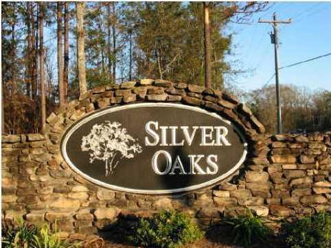 LOT 36 Saratoga Drive, Crestview, FL 32536 (MLS #564994) :: Scenic Sotheby's International Realty