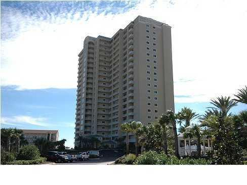 219 Scenic Gulf Drive #140, Miramar Beach, FL 32550 (MLS #566115) :: ResortQuest Real Estate