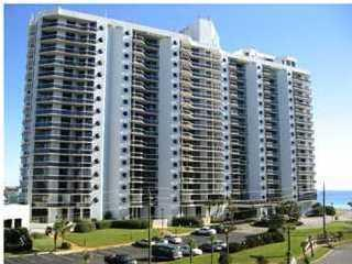 1096 Scenic Gulf Drive #409, Destin, FL 32550 (MLS #583417) :: Luxury Properties Real Estate