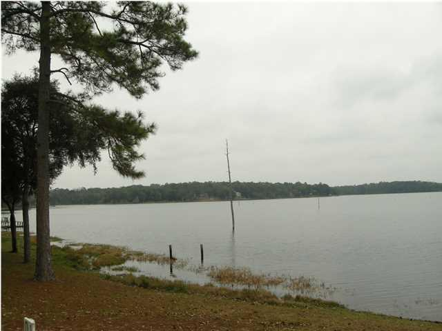 LOT 37-38 Lake Holley Circle, Defuniak Springs, FL 32433 (MLS #609231) :: Scenic Sotheby's International Realty