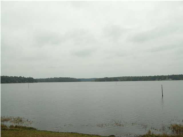 LOT 35 -36 Lake Holley Circle, Defuniak Springs, FL 32433 (MLS #609295) :: Scenic Sotheby's International Realty