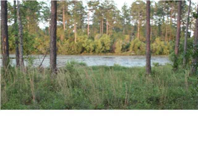 LOT 11 Lake Rosemary Court, Defuniak Springs, FL 32433 (MLS #609525) :: ResortQuest Real Estate