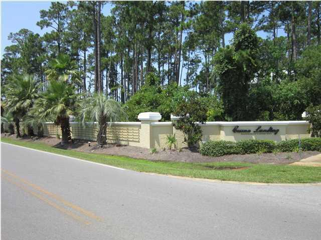 LOT W15 Mallard Lane, Santa Rosa Beach, FL 32459 (MLS #612199) :: ResortQuest Real Estate