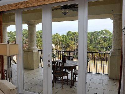 5374 Pine Ridge Lane #5374, Miramar Beach, FL 32550 (MLS #725620) :: Luxury Properties on 30A