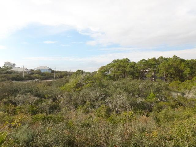 3657 W County Hwy 30A, Santa Rosa Beach, FL 32459 (MLS #759947) :: ResortQuest Real Estate