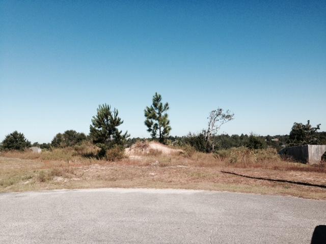 544 Tikell Drive - Photo 1