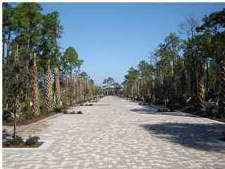 LOT 23 Cottages At Eastern Lake, Santa Rosa Beach, FL 32459 (MLS #764085) :: Classic Luxury Real Estate, LLC