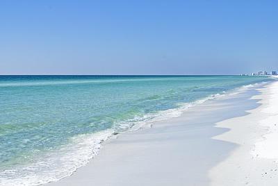 8618 Surf Drive # 113, Panama City Beach, FL 32408 (MLS #773525) :: Berkshire Hathaway HomeServices Beach Properties of Florida