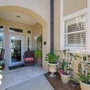 8501 Turnberry Court #8501, Miramar Beach, FL 32550 (MLS #776336) :: The Premier Property Group