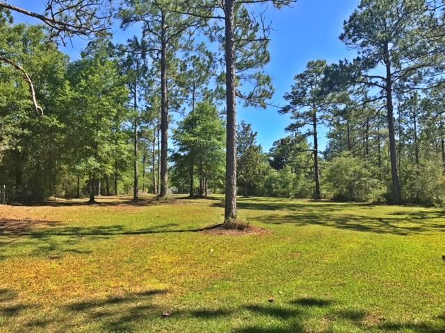 Lot 33 Caswell Road, Defuniak Springs, FL 32433 (MLS #776416) :: Classic Luxury Real Estate, LLC