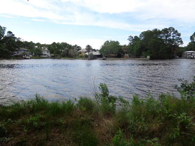 186 My Way, Santa Rosa Beach, FL 32459 (MLS #777090) :: Coast Properties