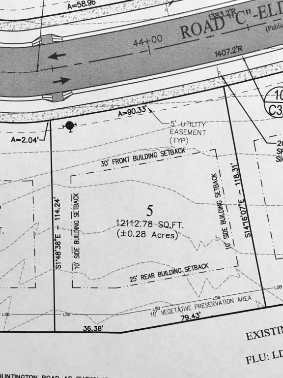1212 Elderflower Dr., Niceville, FL 32578 (MLS #781133) :: Counts Real Estate Group