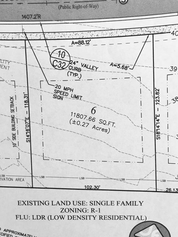 1214 Elderflower Dr., Niceville, FL 32578 (MLS #781134) :: Counts Real Estate Group