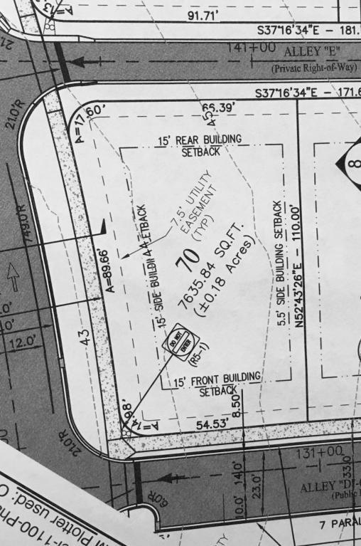 1502 Coriander Lane, Niceville, FL 32578 (MLS #781167) :: Keller Williams Realty Emerald Coast