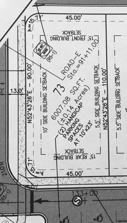 1510 Coriander Lane, Niceville, FL 32578 (MLS #781171) :: Classic Luxury Real Estate, LLC