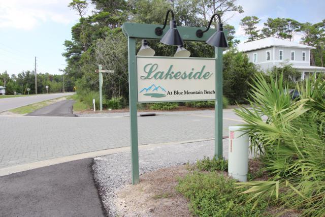 76 Cabana Lane, Santa Rosa Beach, FL 32459 (MLS #781735) :: Scenic Sotheby's International Realty