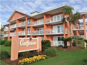 2830 Scenic Gulf Drive Unit 310, Miramar Beach, FL 32550 (MLS #783618) :: Somers & Company
