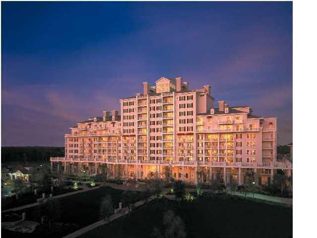 9500 Grand Sandestin Boulevard Unit 2424, Miramar Beach, FL 32550 (MLS #784216) :: Somers & Company