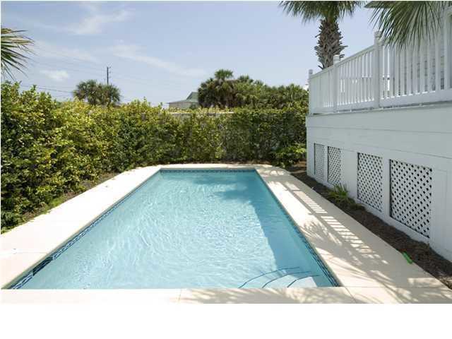 3597 Waverly Circle, Destin, FL 32541 (MLS #784385) :: Coast Properties