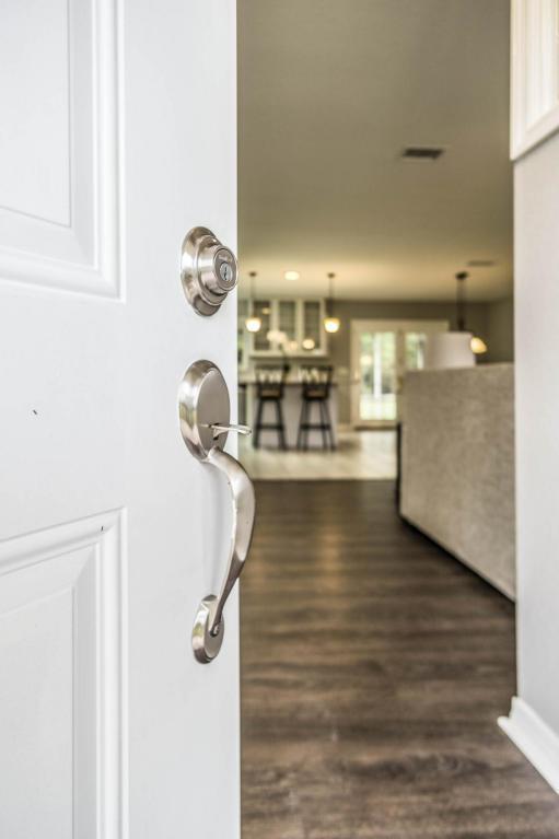 367 N Holiday Road, Destin, FL 32550 (MLS #784739) :: ResortQuest Real Estate