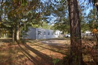 197 Caswell Branch Road, Freeport, FL 32439 (MLS #788156) :: Hammock Bay