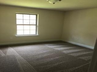 6041 Trestle Street, Crestview, FL 32536 (MLS #788399) :: ResortQuest Real Estate
