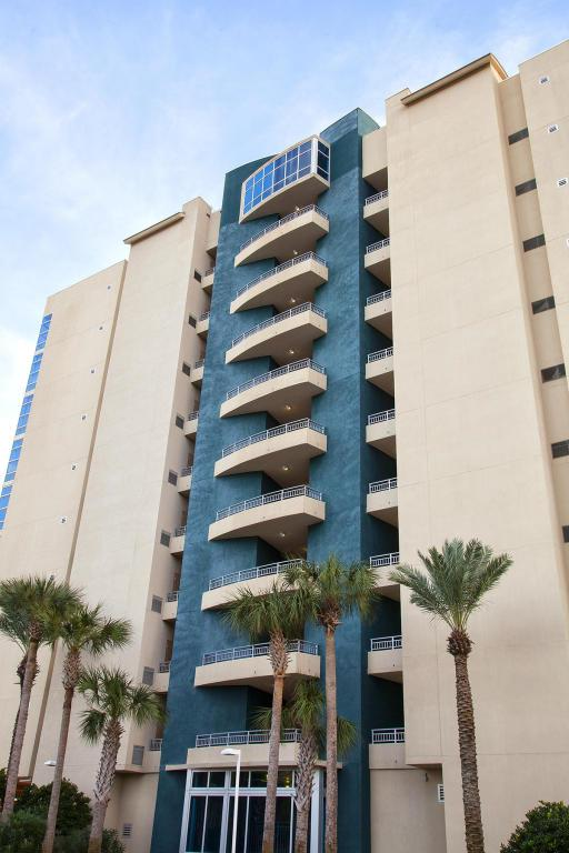 1816 Scenic Highway 98 Unit 1102, Destin, FL 32541 (MLS #791416) :: Somers & Company