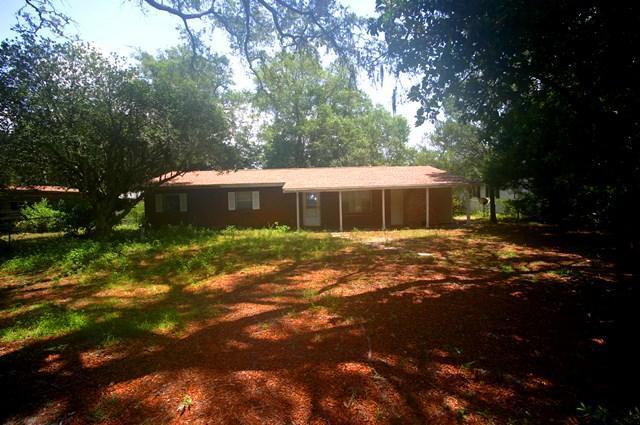 1015 Judith Avenue, Niceville, FL 32578 (MLS #792945) :: Classic Luxury Real Estate, LLC