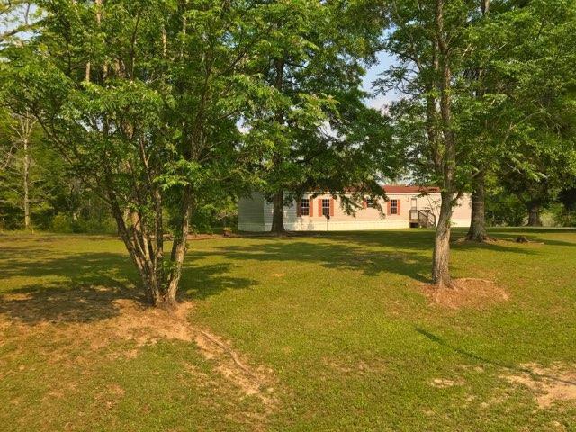 17900 Us Hwy 331 N, Defuniak Springs, FL 32433 (MLS #796266) :: ResortQuest Real Estate
