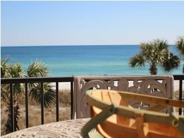 950 Highway 98 #7032, Destin, FL 32541 (MLS #796469) :: Classic Luxury Real Estate, LLC